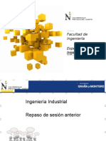 UPN Vision Ing Industrial - Semana IV - S01-02.pptx