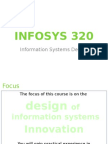 infosys320 2015 lecture 01 - introduction to the course v3