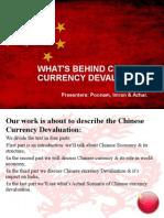 China & World
