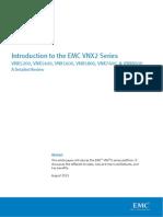 h12145 Intro New Vnx Series Wp
