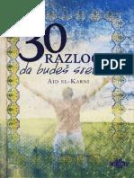30-RAZLOGA-DA-BUDEŠ-SRETAN.pdf