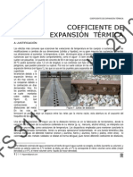 7 COEFICIENTE DE EXPANCION TERMICA.pdf