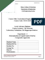 4 Liquid Limit by Casagrande Method (1)