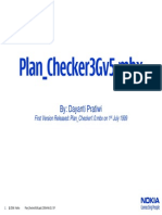 Plan Checker3Gv5