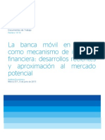 WP_1319_Mexico_BancaMovil_tcm346-390713.pdf