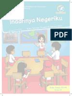 4 Tematik Tema 6 Buku Siswa Revisi