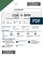 boardingPass_Sepinggan.pdf