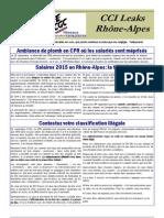 2015_09_CCI LEAKS - Rhone Alpes