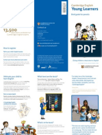 24371 Yle Guide for Parents