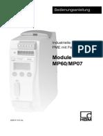 MP60_MP07__a0614