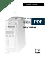 MP60_a0616