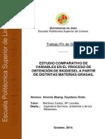 TFG CAYETANO.pdf