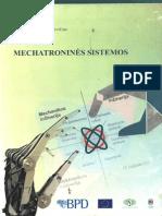 m Systems darthu