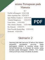 Pleno Skenario 2