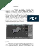 Manual Blender 3D
