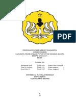 Proposal Program Kreatif Mahasiswa(1)