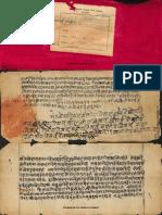 Mundaka and 52 Other Upanishads till Ashram Upanishad_Alm_8_shlf_3_1746_1797_Devanagari - Upanishad_Part1.pdf