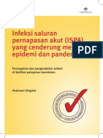 WHO_CDS_EPR_2007_8BahasaI.pdf