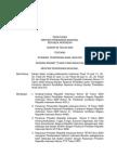 (2) Permendiknas 58-209 Standar PAUD