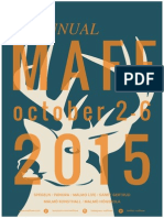 Maff 2015 Catalogue (1)