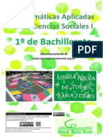 1BACHSCompleto.pdf