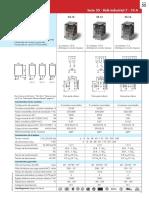 Rele_Serie55.pdf