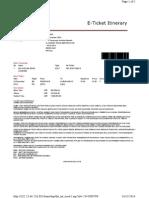 XNDRDP.pdf