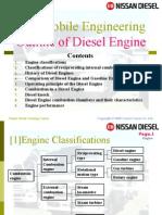 1 Outline of Diesel Engine.ppt