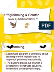 How Scratch is an Intro to Programming (1)