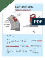 23306533-6-STABILNOST-VOZILA-U-KRIVINAMA.pdf
