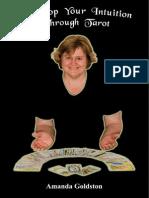 Develop-Your-Intuition-Through-Tarot_Amanda-Goldston_2009_ebook-ocr.pdf