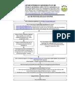 PU PNS 2015 -Alur Untuk RSJS Magelang