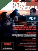 Accion Marcial revista-35