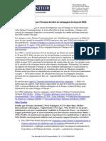 Des ONG financées.pdf