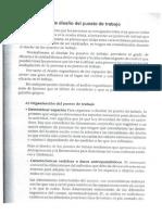 3er Trabajo Principios de Diseño Del Puesto de Trabajo