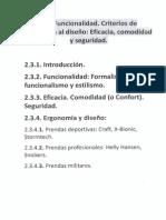 4ºTrabajo_Funcionalidad. Criterios de Aplicaciòn Al Diseño