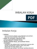 imbalan_kerja.ppt