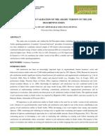 1.Applied-Translation and Validation of the Arabic Version of the Job Descriptive -Jamila Muazu Abubakar