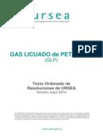 TOR5+URSEA+GLP+2014+05