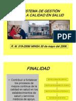 sistema_gestion_calidad_politicas[1].pdf
