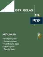 industri gelas.ppt