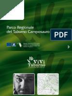 Vivi_Taburno.pdf