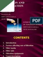 filtrationubaid-130222220217-phpapp02