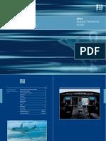 CF34 Guide