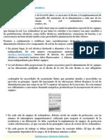 Puesta en servicio de redes telemáticas (2015_09_08 18_31_16 UTC).docx