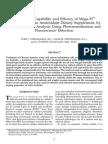 Journal of Medicinal Food 2002