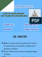 Powerpoint h Wattelet1