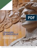 REGLEMENT INTERIEUR_IMPRESSION.PDF