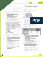 EvaluacionNaturales6U2