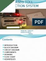 RFID tool f